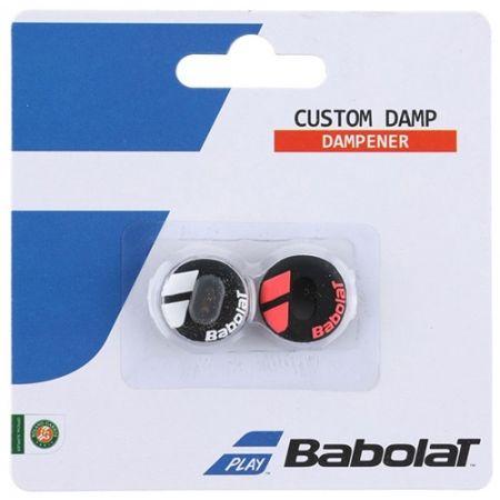 Babolat CUSTOM DAMP - Вибрастоп