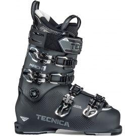Tecnica MACH1 MV 120 - Мъжки ски обувки