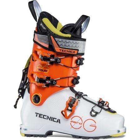 Tecnica ZERO G TOUR - Men's touring boots