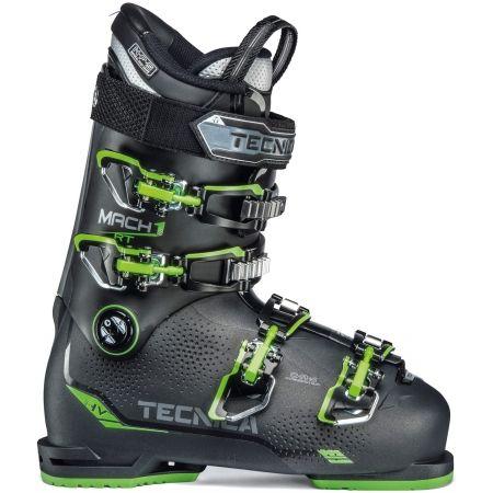 Tecnica MACH1 HV 100 RT - Men's ski boots