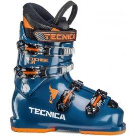 Tecnica COCHISE JR - Juniorská lyžiarska obuv