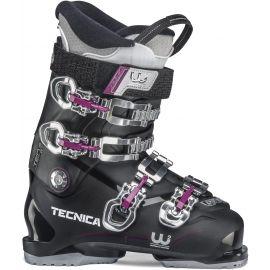 Tecnica TEN.2 70 W RT - Дамски ски обувки
