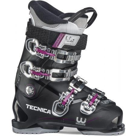 Tecnica TEN.2 70 W RT - Dámské lyžařské boty