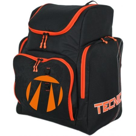 Tecnica FAMILY/TEAM SKIBOOT BACKPACK - Ski boot backpack