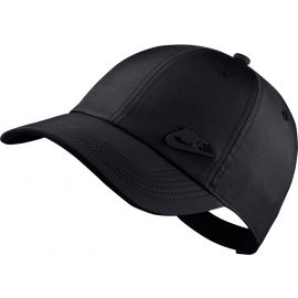 Nike NSW AROBILL H86 CAP MT FT TF U - Šiltovka