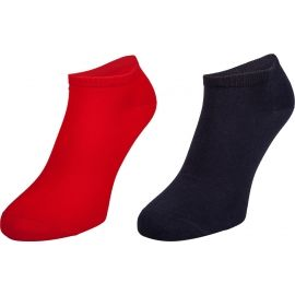 Tommy Hilfiger SNEAKER 2P - Dámske ponožky