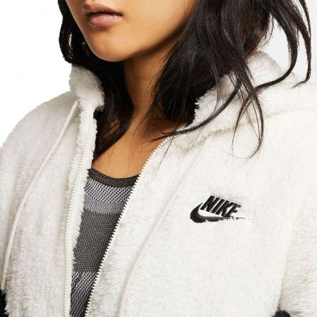 Dámska mikina - Nike NSW WR JKT WINTER W - 4