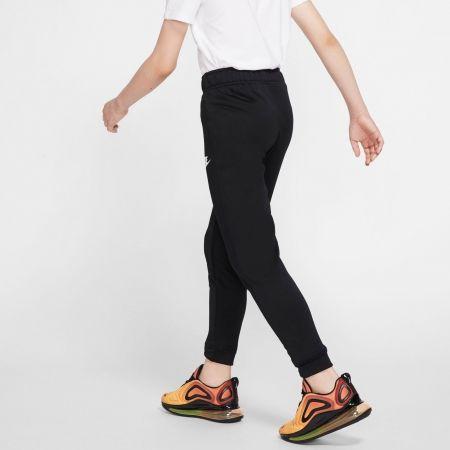 Chlapecká sportovní souprava - Nike NSW CORE TRK STE PLY FUTURA B - 6