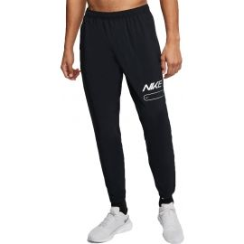 Nike ESSN WOVEN PANT GX FL M - Pantaloni de alergare bărbați