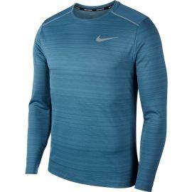 Nike DRY MILER TOP LS M