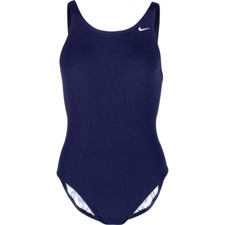 Nike POLY - Dámské plavky