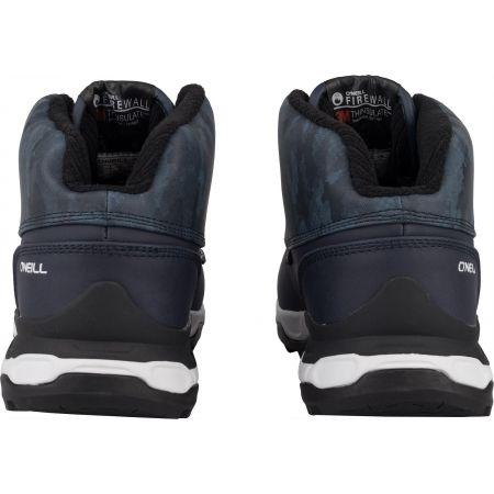Pánská zimní obuv - O'Neill BACKSIDE CAMOUFLAGE - 7