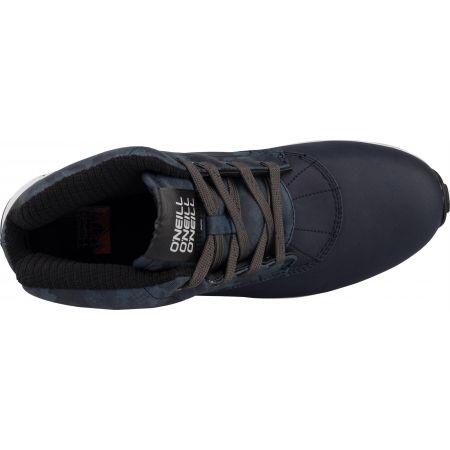 Pánská zimní obuv - O'Neill BACKSIDE CAMOUFLAGE - 5