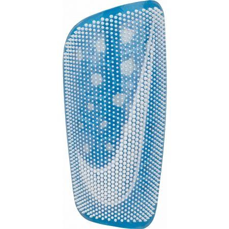 Мъжки футболни протектори - Nike MERCURIAL LITE SUPERLOCK - 3
