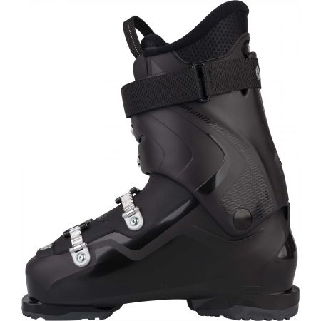 Lyžařské boty - Tecnica TEN.2 8 R - 3