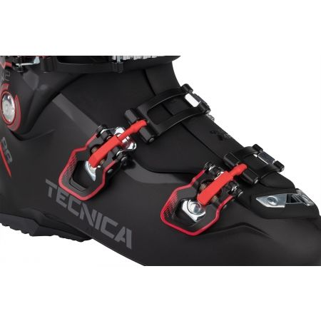 Lyžařské boty - Tecnica TEN.2 8 R - 6