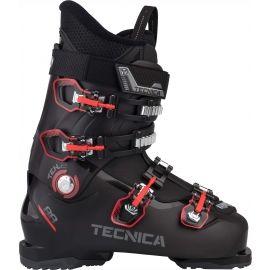 Tecnica TEN.2 8 R - Ски обувки