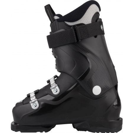 Dámské lyžařské boty - Tecnica TEN.2 8 R W - 3