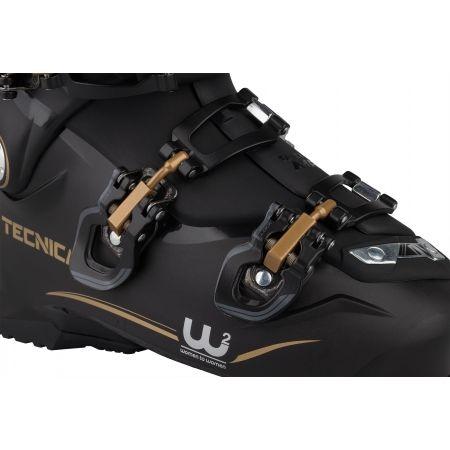Dámské lyžařské boty - Tecnica TEN.2 8 R W - 6