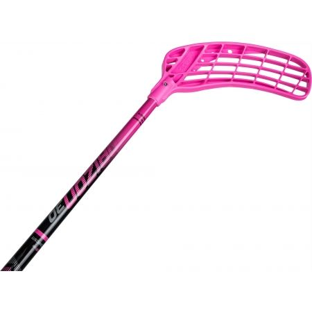 Floorball stick - Kensis HORIZON 30 - 3