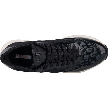 Dámská volnočasová obuv - Geox D BACKSIE B ABX B - 5
