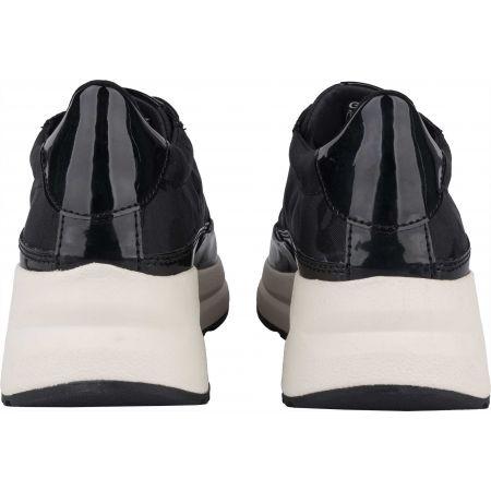 Dámská volnočasová obuv - Geox D BACKSIE B ABX B - 7