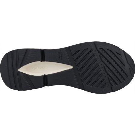 Dámská volnočasová obuv - Geox D BACKSIE B ABX B - 6