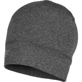 4F CAPS - Čepice