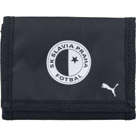 Puma SKS WALLET - Peňaženka