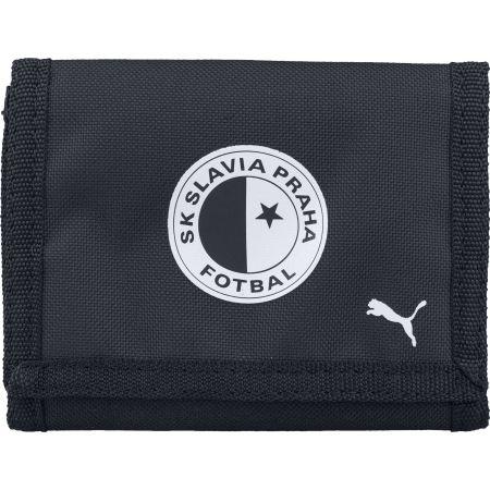 Puma SKS WALLET - Peněženka