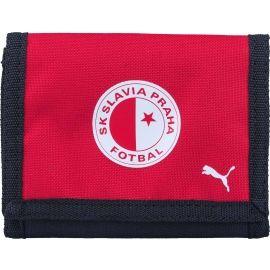 Puma SKS WALLET - Wallet