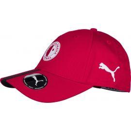 Puma SKS Cap