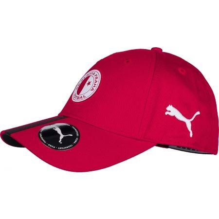 Puma SKS Cap - Czapka z daszkiem