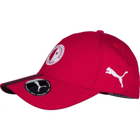 Puma SKS Cap - Šiltovka