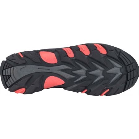 Dámska trekingová obuv - Umbro SCARLET - 6