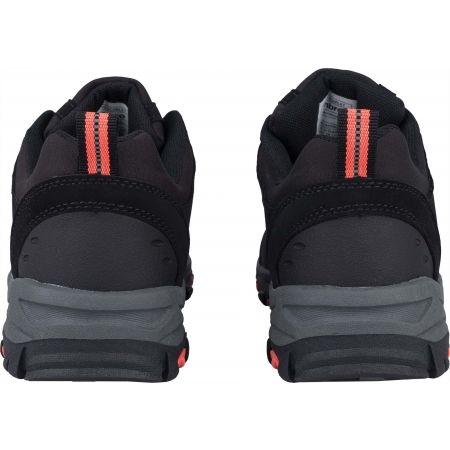 Dámska trekingová obuv - Umbro SCARLET - 7