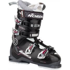 Nordica SPEEDMACHINE 75 W - Дамски ски обувки