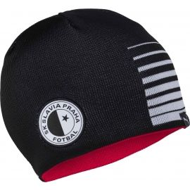 Puma SKS Reversible Beanie - Мъжка шапка
