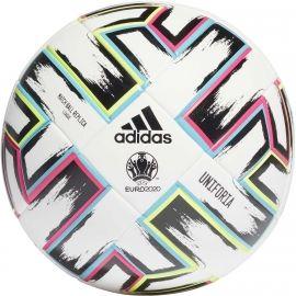 adidas UNIFORIA LEAGUE BOX BALL - Fotbalový míč
