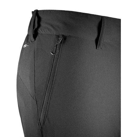 Dámske nohavice - Salomon NOVA PANT - 5