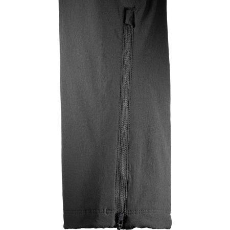 Dámske nohavice - Salomon NOVA PANT - 8