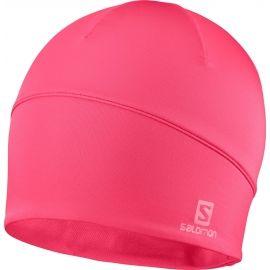 Salomon ACTIVE BEANIE - Спортна шапка