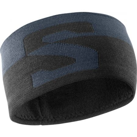 Salomon ORIGINAL HEADBAND - Opaska unisex