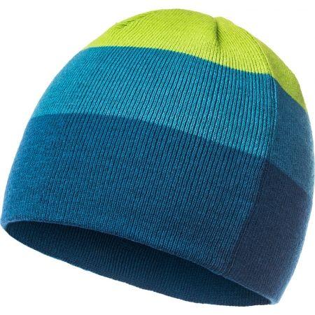 FLLÖS BRITT - Pánska zimná čiapka