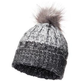 FLLÖS BRIGIT - Dámská zimní čepice