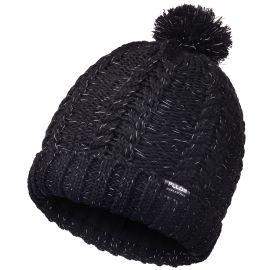 FLLÖS ELSA - Dámská zimní čepice