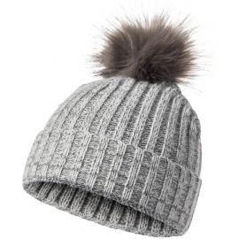 FLLÖS ANNEKE - Детска зимна шапка