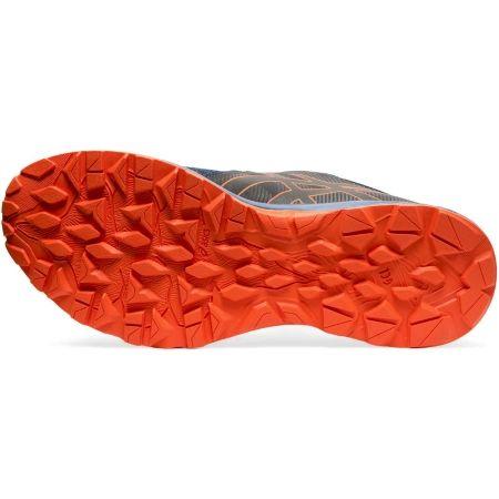 Pánska trailová obuv - Asics GEL-SONOMA 4 GTX - 5