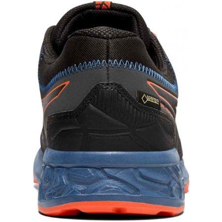 Pánska trailová obuv - Asics GEL-SONOMA 4 GTX - 6