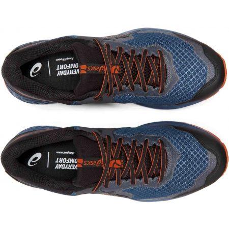 Pánska trailová obuv - Asics GEL-SONOMA 4 GTX - 4